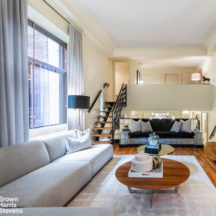 Rent this 2 bed condo on 30 West 74th Street in New York, NY 10023