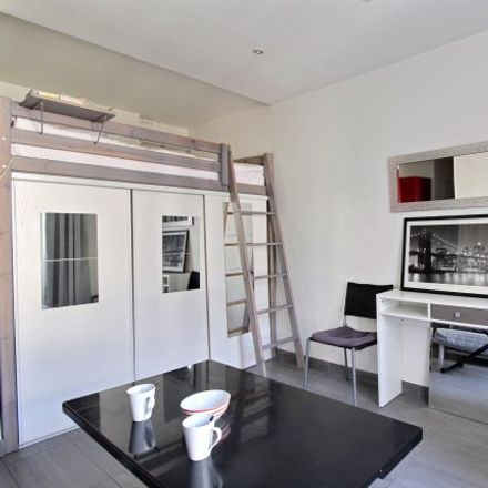 Rent this 0 bed room on 153 Avenue Parmentier in 75010 Paris, France