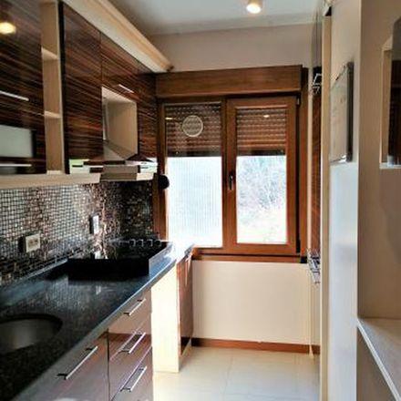 Rent this 3 bed apartment on Hasan Cevdet Paşa Sokağı in 34365 Şişli, Turkey