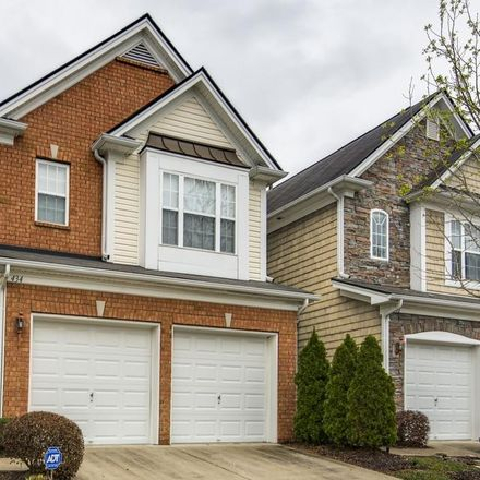 Rent this 3 bed condo on 434 Lazy Creek Lane in Nashville, TN 37211