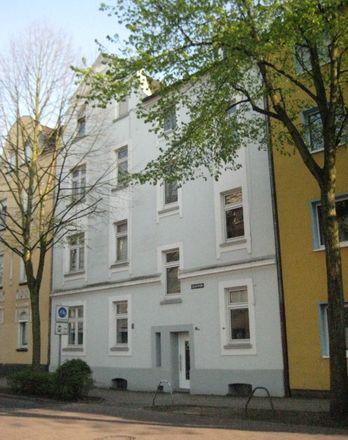 Rent this 2 bed apartment on Sälzerstraße 67 in 45143 Essen, Germany