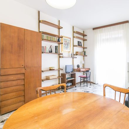 Rent this 2 bed apartment on Via Matteo Civitali in 13, 20148 Milan Milan