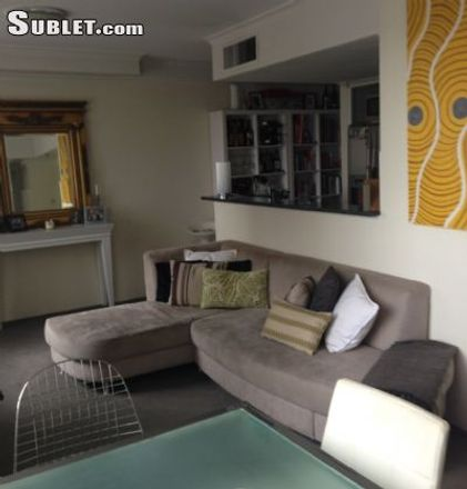 Rent this 1 bed apartment on 6-8 Poplar Street in Poplar Street, Surry Hills NSW 2010