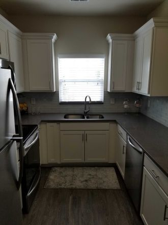 Rent this 2 bed apartment on 1642 Sierra Spring in Carmel, IN 46280