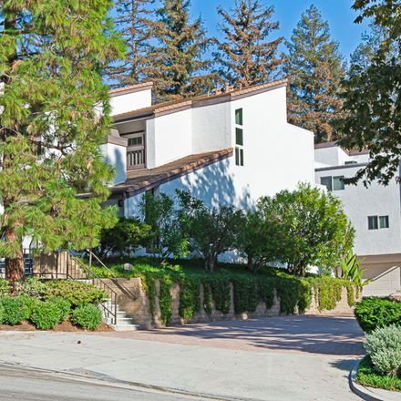 Rent this 3 bed townhouse on 1538 Palisades Drive in Los Angeles, CA 90272