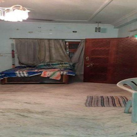 Rent this 2 bed house on Main Narela Road (Nizamuddin) in Bhopal, Bhopal - 462001