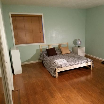 Rent this 6 bed room on 5253 17th Ave SW in Seattle, WA 98106