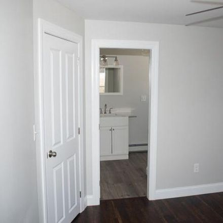 Rent this 3 bed house on 1 Rita Street in Nashua, NH 03060
