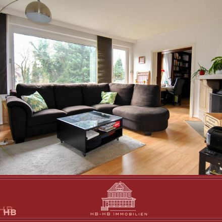 Rent this 3 bed apartment on Best Western Hotel Bremen East in August-Bebel-Allee 4, 28329 Bremen