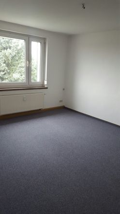 Rent this 1 bed apartment on Haßlau 5a in 04741 Roßwein, Germany