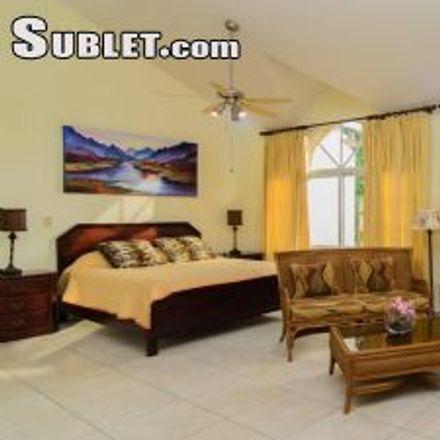 Rent this 0 bed apartment on Ocean Dream in Cabarete, Puerto Plata