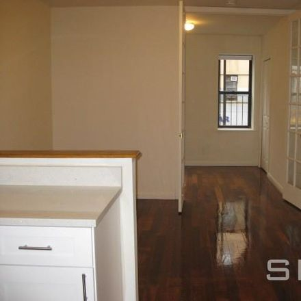 Rent this 2 bed apartment on 44 West 14th Street in New York, NY 10011