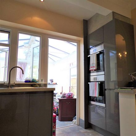 Rent this 1 bed room on Stanton Road in Luton LU4 0BJ, United Kingdom