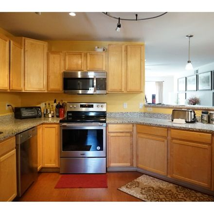 Rent this 3 bed condo on N Walbridge Ave in Madison, WI