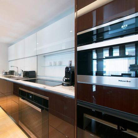Rent this 2 bed condo on 135 West 52nd Street in New York, NY 10019