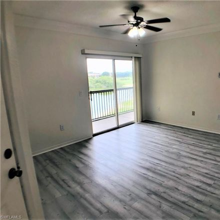 Rent this 1 bed condo on 11520 Villa Grand in Fort Myers, FL