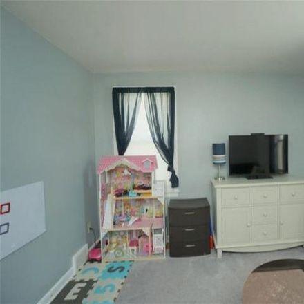 Rent this 4 bed house on 252 Utica Street in Tonawanda, NY 14150