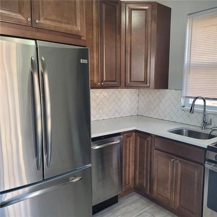 Rent this 2 bed apartment on 2867 Lawton Avenue in New York, NY 10465