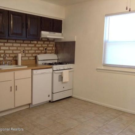 Rent this 2 bed condo on 1404 Isabella Court in Brick Township, NJ 08724