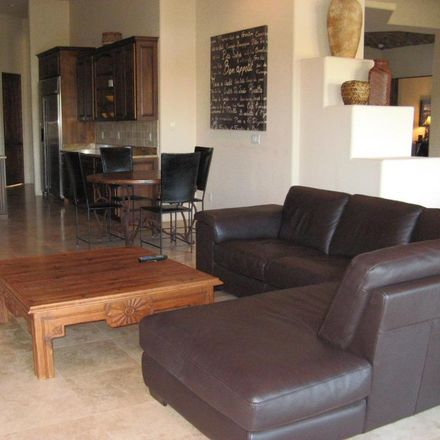 Rent this 3 bed house on Ironwood Road in Scottsdale, AZ 85277