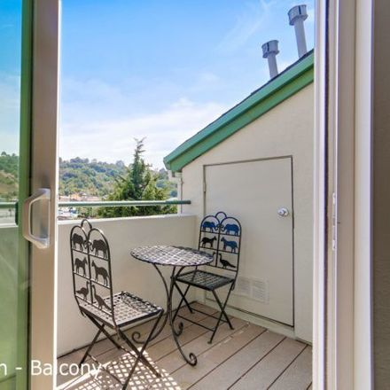 Rent this 2 bed apartment on 4646 Valley View Road in Richmond, CA 94803