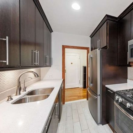 Rent this 2 bed condo on 162-41 Powells Cove Boulevard in New York, NY 11357