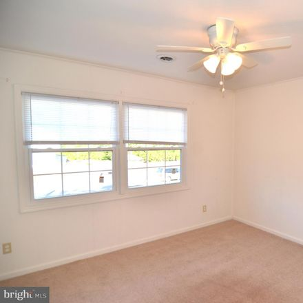 Rent this 2 bed townhouse on 22095 Spring Valley Drive in Lexington Park, MD 20653