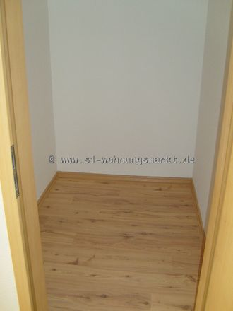 Rent this 2 bed apartment on Zschopauer Straße 111 in 09126 Chemnitz, Germany