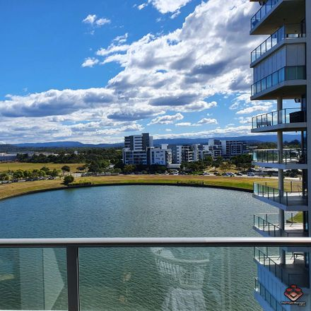 Rent this 2 bed apartment on ID:3912934/25-31 East Quay DRIVE