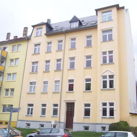 Rent this 1 bed apartment on Bernsdorf in Saxony, Germany