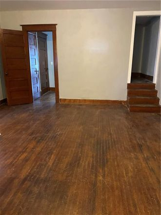 Rent this 3 bed house on 2111 North Pennsylvania Street in Indianapolis, IN 46202