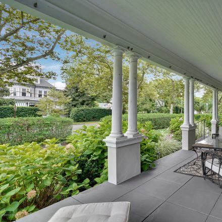 Rent this 7 bed house on 219 St Clair Avenue in Spring Lake, NJ 07762