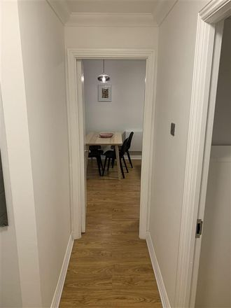 Rent this 2 bed apartment on 20 Ormond Quay Lower in North City, Dublin 1