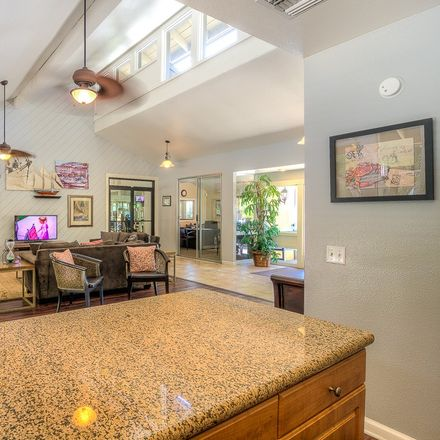 Rent this 1 bed apartment on Disney's Grand Calfornia Convention Center in South Disneyland Drive, Anaheim