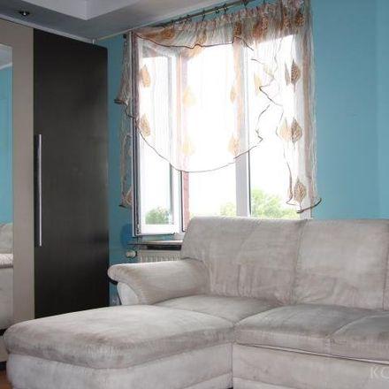Rent this 2 bed apartment on Henryka Krupanka in 41-103 Siemianowice Śląskie, Poland