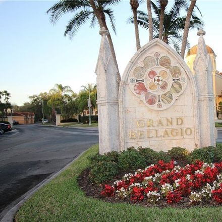 Rent this 3 bed condo on 2741 Via Cipriani in Clearwater, FL 33764