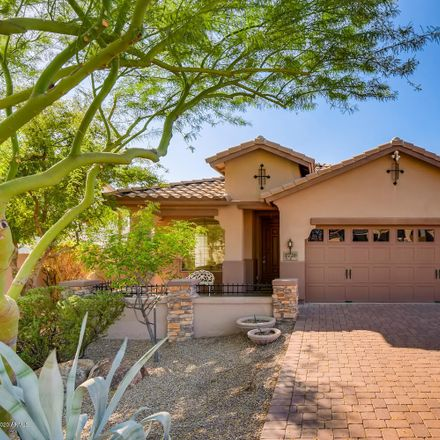 Rent this 5 bed house on N 14th St in Phoenix, AZ
