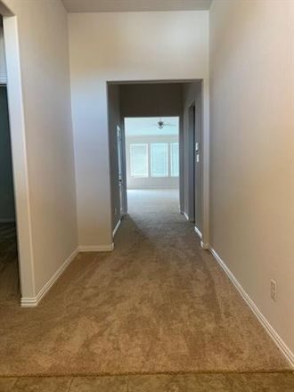 Rent this 3 bed house on Dave Trl in Prosper, TX