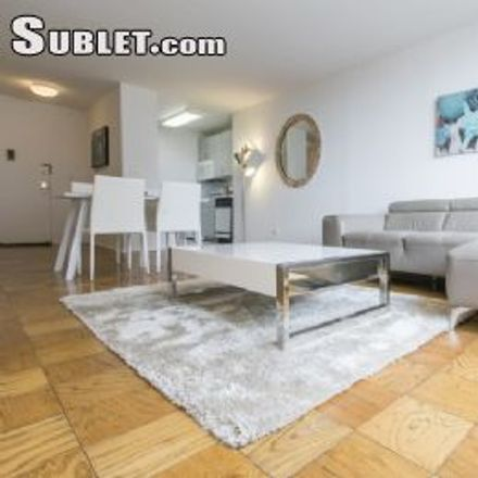 Rent this 1 bed apartment on 415 East 52nd Street in New York, NY 10022