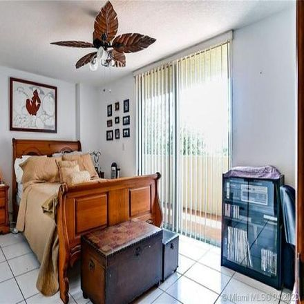 Rent this 2 bed condo on 1650 Southwest 22nd Street in Miami, FL 33145