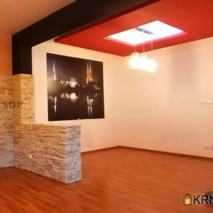 Rent this 2 bed apartment on Cukrowa 14 in 52-316 Wroclaw, Poland