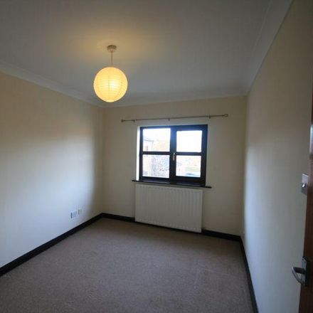 Rent this 3 bed house on Mill View Court in East Lindsey LN9 5SH, United Kingdom