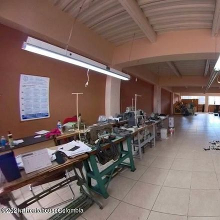Rent this 0 bed apartment on Diagonal 79B in Localidad Barrios Unidos, 111211 Bogota