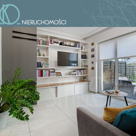 Rent this 5 bed apartment on Szkolna 14 in 81-198 Mechelinki, Poland