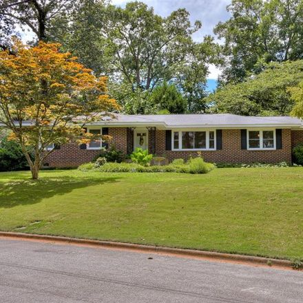 Rent this 4 bed house on 416 Sheffield Circle in Augusta, GA 30909