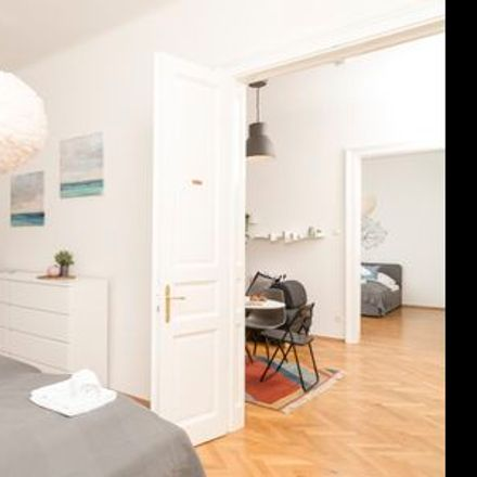 Rent this 2 bed apartment on Graz in Waltendorf, STYRIA