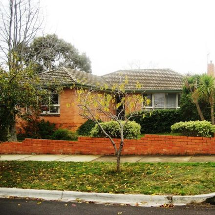 Rent this 4 bed house on 3 Leonard Avenue