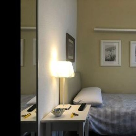 Rent this 1 bed room on Bilbao in Indautxu, BASQUE COUNTRY