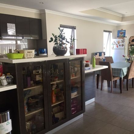Rent this 1 bed house on Ballycastle Loop in Canning Vale WA 6155, Australia
