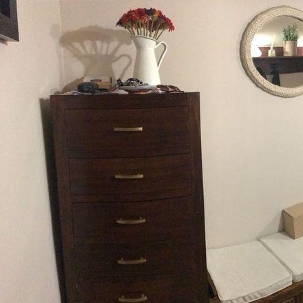 Rent this 0 bed room on Aparcabicis Madrid Río in Calle de Esteban de Arteaga, 28001 Madrid